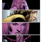 Whedon & Cassaday's Groundbreaking ASTONISHING X-MEN Epic Concludes!