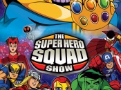 The Super Hero Squad Show Season 2 Preview