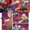 Iron Man 2.0 #5 Preview