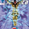 Captain America (1998) #15