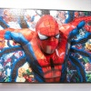 MEGA Brands Spider-Man Breakthrough Puzzle