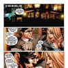 CAPTAIN BRITAIN AND MI13 #10, Page 4