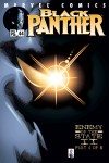 Black Panther (1998) #44