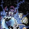 Marvel Adventures Fantastic Four (2005) #26