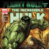 Incredible Hulk #100 (Turner var.)