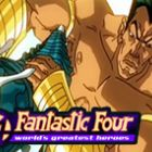 Watch Fantastic Four: World's Greatest Heroes Episode 8 Now