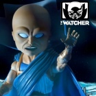 Web Debut: Who Watches The Watcher Music Video