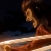 Wolverine Anime Screenshot 7