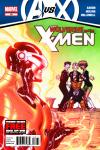 WOLVERINE & THE X-MEN 18 (WITH DIGITAL CODE)