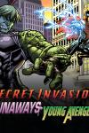 Secret Invasion: Runaways/Young Avengers (2008)