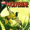 Wolverine Comic Reader (2013) #2