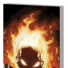Ghost Rider: Danny Ketch Classic Vol. 2 (Trade Paperback)