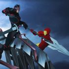 Iron Man: Armored Adventures Ep 18 Preview