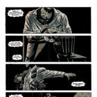 Punisher Noir #1, page 3