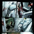 Marvel Zombies: Machine Man's Redemption