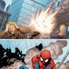 AMAZING SPIDER-MAN FAMILY #2 preview art by Ramon Bachs