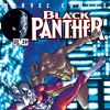Black Panther #39