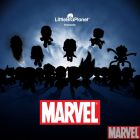 Marvel's LittleBigPlanet DLC Details