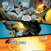 AVENGERS ACADEMY #2 preview art by Mike McKone