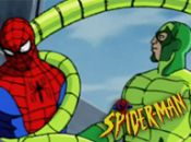 Spider-Man (1994), Episode 55