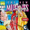 New Mutants #98