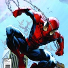 Marvel Comics On-Sale 3/23/11