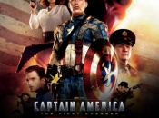 Captain America: The First Avenger Red Carpet