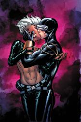 Astonishing X-Men #44