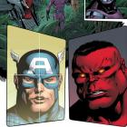 Hulk Week Q&A: Dale Eaglesham