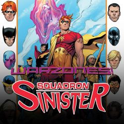 Squadron Sinister (2015 - Present)