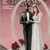 Amazing Spider-Man (1999) #639