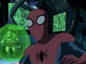 Ultimate Spider-Man Ep. 25 - Clip 1
