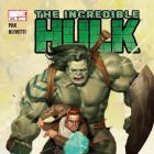 Incredible Hulk #601 is a Smash Hit