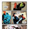 GUARDIANS OF THE GALAXY #16, page 5