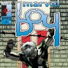 Marvel Boy #3