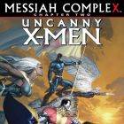 The X-Men Prepare For War In Messiah Complex Chapter Two