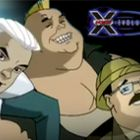 Watch X-Men: Evolution Episode 45 Now