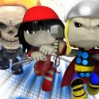 Marvel Costume Pack 2 Available Now for LittleBigPlanet