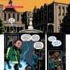 AMAZING SPIDER-MAN #642 preview art by Paul Azaceta 1