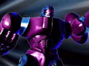 Marvel vs. Capcom 3: Sentinel Spotlight