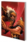 X-Men Forever 2 Vol. 2: Scream a Little Scream TPB (Trade Paperback)