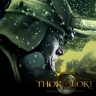 Download Thor & Loki: Blood Brothers Episode 3 Now