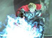 Thor: God of Thunder On-Sale Trailer 2
