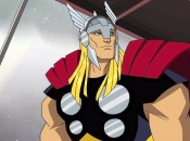 The Avengers: EMH!, Season 1 - Ep. 20 Clip 1
