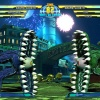 Shuma-Gorath screenshot from Marvel vs. Capcom 3