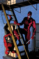 Daredevil #8 