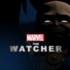 The Watcher 2012 Teaser