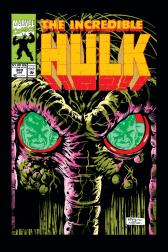 Incredible Hulk #389