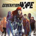 Generation Hope (2010) #5
