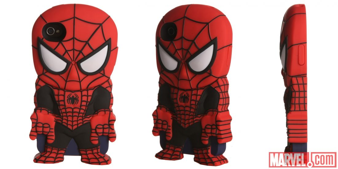 Related Pictures spider man characters marvel comics carnage